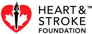 Heart & Stroke Foundation BLS Instructor
