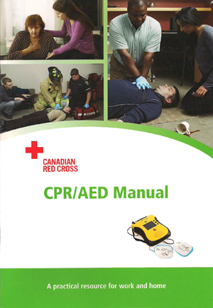 CPR / AED